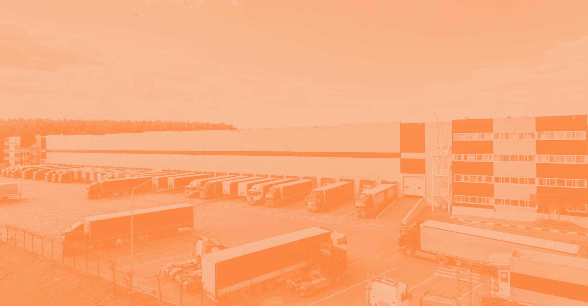 Background Multimodal Cargo